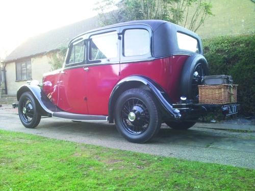 rear 34