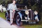 Eric Tweed TauntonC.63